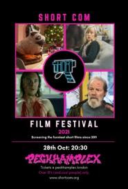 Short Com Film Festival 2021